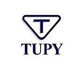 Tupy tubos e Conexoes