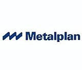 metal plan purgadores